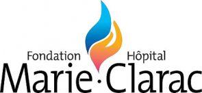 The Marie-Clarac Hospital Foundation