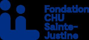 Fondation Ste-Justine